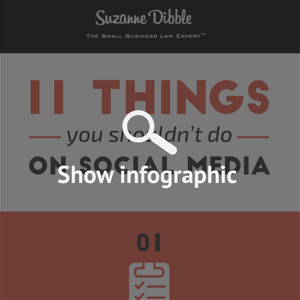 11-things-you-shouldnt-do-on-social-media-thumb