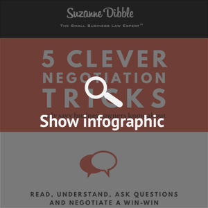 5-clever-negotiation-tricks-only-elite-business-owners-know-about-thumb