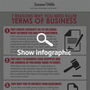 7-reasons-why-you-need-killer-terms-of-business-thumb