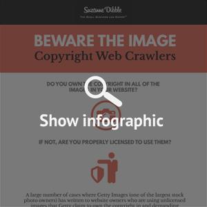 beware-the-image-copyright-web-crawlers-thumb