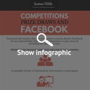 competitions-price-draws-and-facebook-thumb