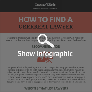 how-to-find-a-great-lawyer-thumb
