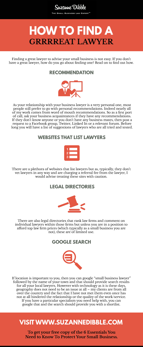 how-to-find-a-great-lawyer