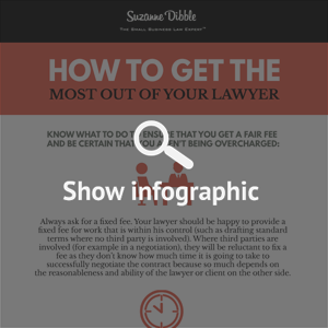 how-to-get-the-most-out-your-lawyer-thumb
