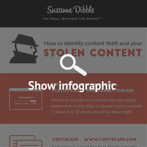 how-to-stop-people-stealing-your-online-content-thumb