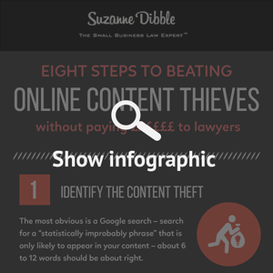 steps-to-beating-the-online-content-thieves-thumb