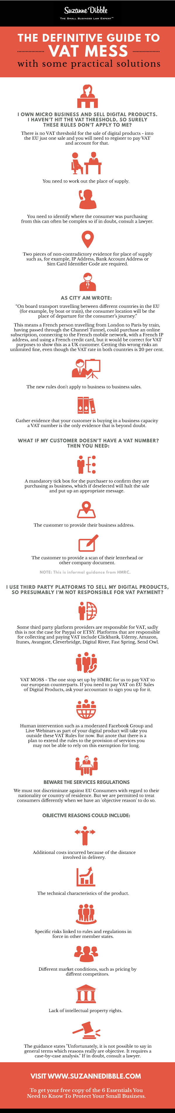 the-definitive-guide-to-vat-mess-with-some-practical-solutions
