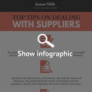 top-tips-on-dealing-with-suppliers-thumb