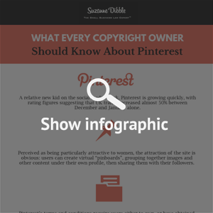 what-every-copyright-owner-should-know-about-pinterest-thumb