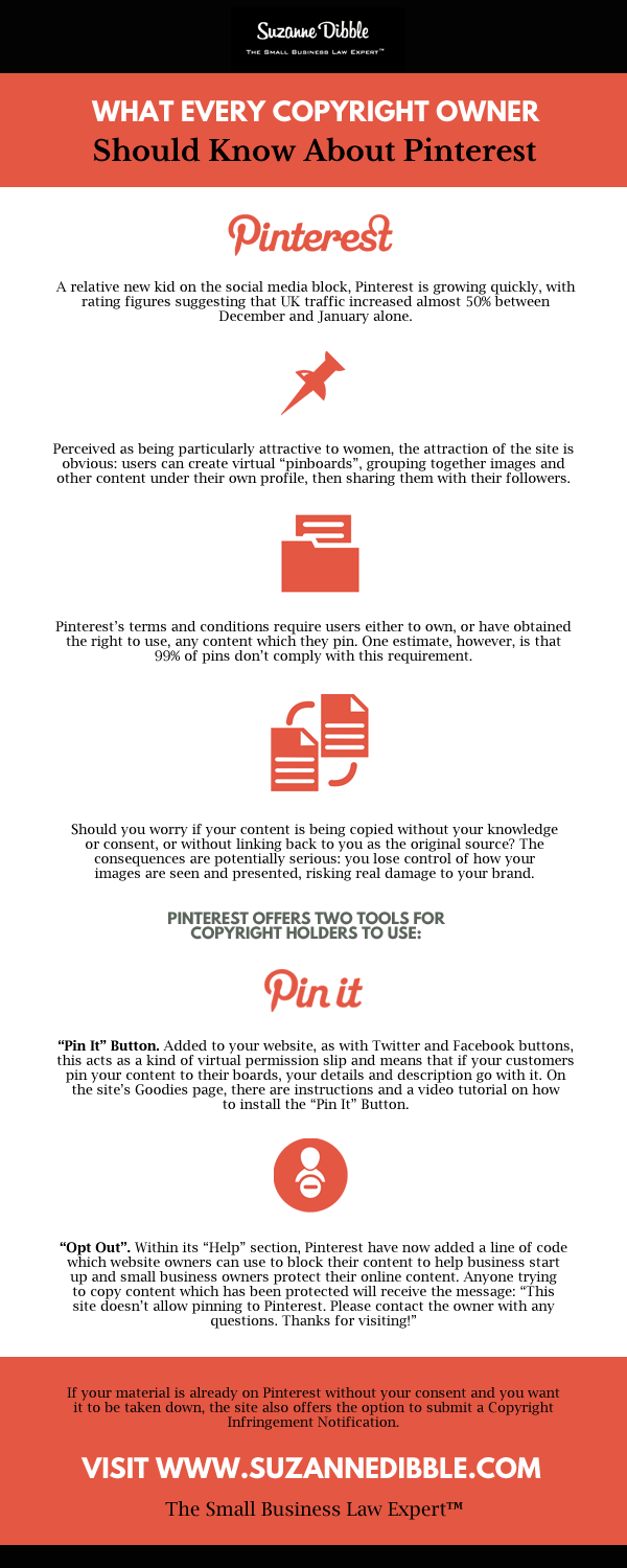 what-every-copyright-owner-should-know-about-pinterest